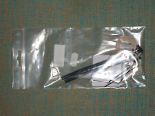 Rohloff Speedhub 500/14 Spare Hub Cables CC & TS Internal