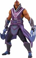 figma SP-069 DOTA 2 ANTI-MAGE Action Figure Good Smile Company NEW from Japan