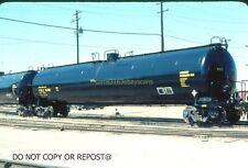 ORIGINAL SLIDE UTLX 81438 FT WORTH 1979