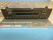 BMW CD Player Car Stereos & Head Units for X3