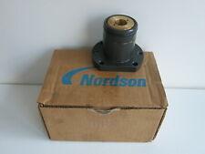 INORDSON 1080997 Rod