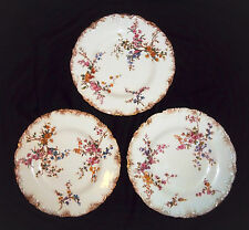 Rosenthal Christmas Plate 1921 1st Choice And Flawless Ceramics & Porcelain
