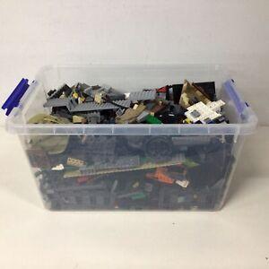 LEGO Assorted Bulk Lot Approx. 6kg #452