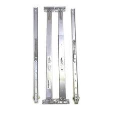 HP ProLiant DL380 G6 DL380 G7 Rack Rail Kit