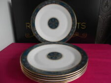 Carlyle 1980-Now Royal Doulton Porcelain & China Tableware