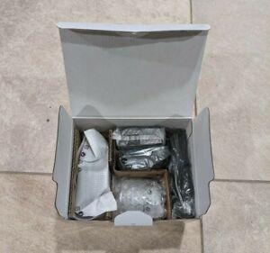 BRAND NEW IN BOX! NIKON 1 V1 DIGITAL CAMERA! Black Kit w/VR 10-30mm Lens 27504