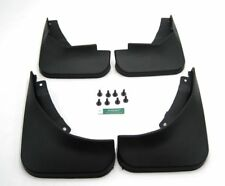 NEW VW VOLKSWAGEN PASSAT CC MUD FLAP FLAPS SPLASH GUARDS MUDGUARD 2008~2011