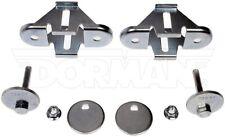 Alignment Camber Kit Fits Chrysler Sebring 545-515 Dorman - OE Solutions