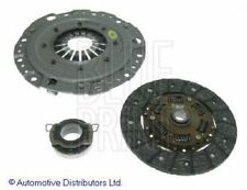 FOR DAIHATSU CHARADE 1983-1987 1.0DT TURBO NEW CLUTCH KIT BLUEPRINT PART