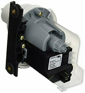 2-3 Days Delivery- AP5324214 GE Washer Drain Pump Motor AP5324214