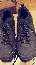 Skechers Sport 50408  Mens US 12 Shoe Sneaker