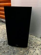 B&W DM-601 S3 Speaker