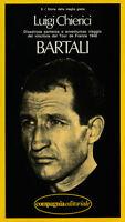 LIBRO BOOK N°3 LAS HISTORIAS DE LA CAMISETA AMARILLO GINO BARTALI