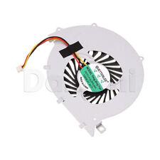 Sony Vaio VPCF11Z1E VPC-F11Z1E// VPCF11Z1E//BI VPC-F11Z1EBI VPC-F11Z1R// Laptop Fan