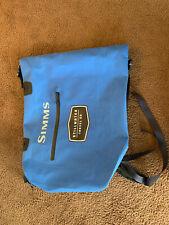 Simms Dry Creek Simple 25L Backpack Waterproof Fly Fishing