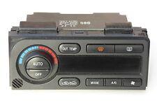 Subaru Outback Legacy  Klimabedienteil 2N43034700 , 72311AE080 , 72311 AE080