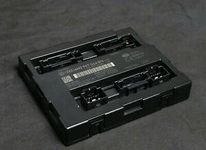 Audi S8 A8 4H A7 A6 4G Comfort System Central Control Unit 4H0907064BN BCM2