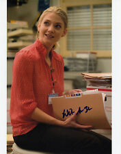 WINTER AVE ZOLI SIGNED SONS OF ANARCHY ACTRESS AUTHENTIC GUARANTEED  P219WAZ