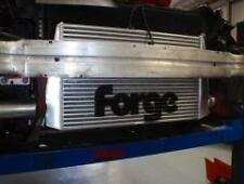 Forge Front Mount Intercooler for Audi A4 1.8 / 2.0 TFSI Engines - FMINTA42T