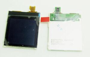 New LCD display screen for NOKIA 2610 2600 2626 6030 3100 Replacement Repair