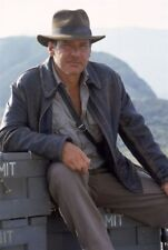 Indiana Jones And The Last Crusade (DVD, 2008)