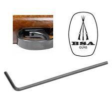 BSA Supersport / Lightning / Superstar - Trigger Adjustment Allen Key / Hex Key