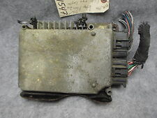1999 Dodge Neon 2.0 ECM Engine Computer P05293065AG w/Automatic Tranny OEM 21547