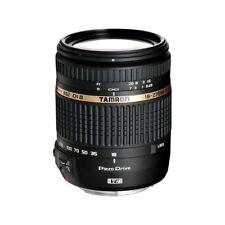 Tamron 18-270mm f/3.5-6.3 Di II VC PZD AF Lens for DSLR Camera Bodies