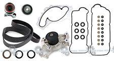 94-06 TOYOTA CAMRY V6 3.0L 1MZFE ENGINE GASKET+ WATER PUMP + BELT TENSIONER KIT