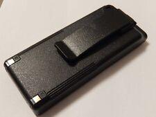 Batterie 2500mAh pour ICOM IC-F4TR, IC-T2A, IC-T2E, IC-T2H