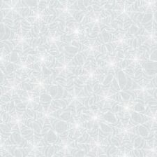 1 shees Scrapbook Paper GLITTER WEBS - HALLOWEEN Reminisce TOT005
