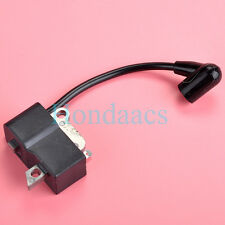 Ignition Coil For Husqvarna 440 445 450 435 & Jonsered CS2250 CS2245 573 93 5701
