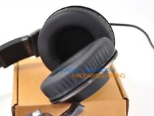 Generic Soft Replacement Cushion Ear Pad For Philips SHP1900 SHP8000 Headphone