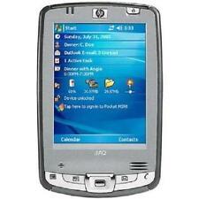 HP Ipaq HX2490B Pocket PC PDA Win Mobile 5.0 Wifi Bluetooth with USB Dock