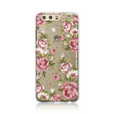 Fundas y carcasas Para Huawei P10 color principal rosa para teléfonos móviles y PDAs Huawei