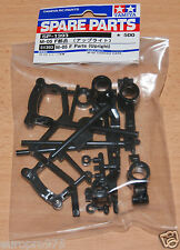 Tamiya 51393 M-05 F Parts (Upright) (M05/M-06/M06), NIP