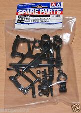 Tamiya 51393 M-05 f pièces (debout) (M05/M-06/M06), nip