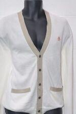 Herren-Pullover & -Strickware aus Baumwolle in normaler Größe M