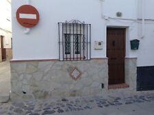 House in Spain