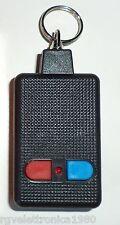 TELECOMANDO RADIOCOMANDO COMPATIBILE BICANALE CARDIN S301 ALFA TX191 DIP SWITCH