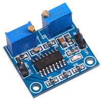 TL494 PWM Controller-Modul 5V Einstellbare Frequenz 500-100kHz Controller Module