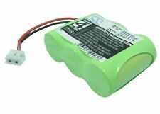 Replacement Battery For Phone Mate,SANYO 3N270AA 3.6v 600mAh / 2.16Wh Cordless P