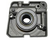 Husqvarna 281 Oil Pump Assembly Fits 288 Quality Replacement Part