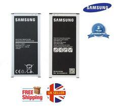 For Samsung Galaxy J5 2016 SM-J510 3100mAH Battery - GH43-04601A - EB-BJ510C