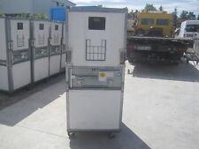 Original TKT C 730 Termobehälter/Kühlbehälter im gutem Zustand !