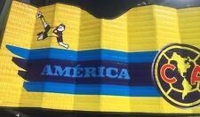 "America Soccer / Futbol -STANDER SIZE - 24"" X 58"""