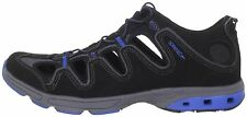 Speedo Water Shoes for Men
