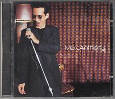 Marc Anthony - Marc Anthony, CD