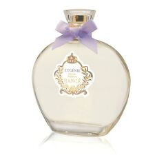 RANCÉ Eugenie EDP * 100ml/3.4 OZ. Perfume by Rance 1795 **UNBOXED/NEW**