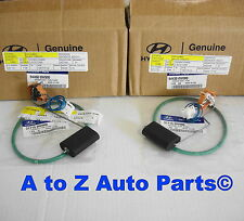 2007-2010 Hyundai Santa Fe Fuel Sender / Gas Gauge Float Complete Repair Kit,OE